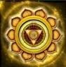 Von Mohs info om solar plexus chakra smykkesten