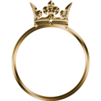 cropped-Von-Mohs-Diamant-ring-ico.png